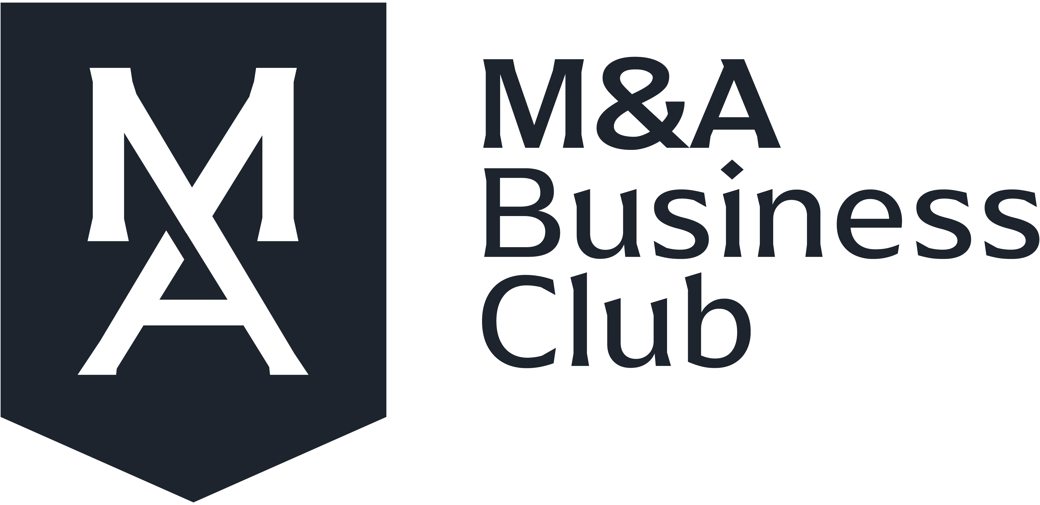 M&A Business Club
